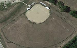 Baseball Area